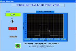 IEICOS |Mechanical / Industrial Engineering