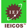 IEICOS |Strain Gauges, Strain Indicators