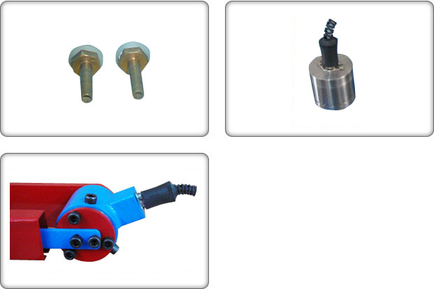 IEICOS - M/s INDUSTRIAL ENGINEERING INSTRUMENTS